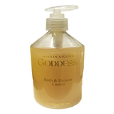 Marilyn Miglin's Goddess Bath & Shower Creme