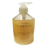 Marilyn Miglin's Goddess Bath & Shower Creme