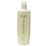 Destiny® Callalily Liquid Silk Powder 9 oz