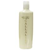 Destiny® Callalily Liquid Silk Powder 9 oz