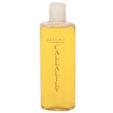 Destiny® Callalily Shower Gel 9 oz