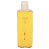 Destiny® Callalily Shower Gel 9 oz