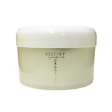 Destiny® Callalily Body Creme 6.7 oz