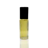 Marilyn Miglin 112 Perfume Refill .33 oz