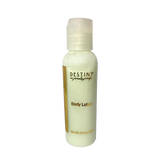 Destiny® Callalily Body Lotion 2 oz.