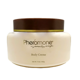 Pheromone Body Creme 16 oz.