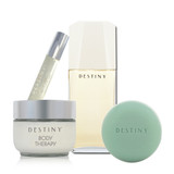 "Destiny® ""Le Fantasme"" Gift Set - NEW"