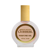 Marilyn Miglin's Goddess Perfume Oil .5 oz