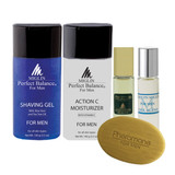 "Pheromone®  For Men ""Mr Right"" Gift Set"