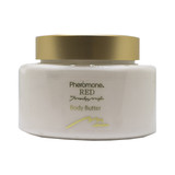 Pheromone® RED Body Butter