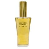 Marilyn Miglin Magic Nights Eau De Parfum 1.7 oz Spray