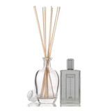 Destiny Callalily Diffuser Set 4 oz.