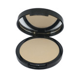 Ultimate Illusion Foundation .35 oz. Compact