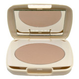 Ultimate Illusion Foundation .40 Compact