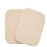 Applicator Sponge (2 pack) - Rectangle