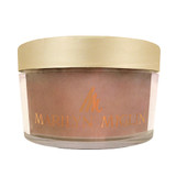 Mineral Magic Loose Powder 1 oz