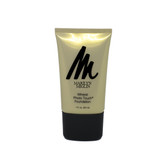 Marilyn Miglin's Mineral Photo Touch Foundation 1 oz