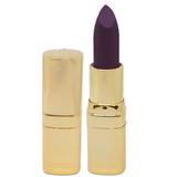 Lipstick - Loganberry Square .16 oz