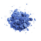 Eyeshadow Refill .11 oz Cassette - Lakeview Blue