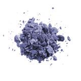 Eyeshadow Refill .11 oz Cassette - Violet Illusion