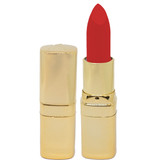 Lipstick - Power Red .16 oz