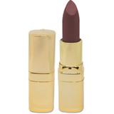 Lipstick - Coral Fusion .16 oz