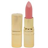 Lipstick - Corallink  .16 oz