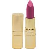 Lipstick - Boudoir Pink .16 oz