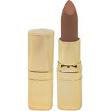 Lipstick - Egyptian Bronze .16 oz