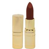 Lipstick - Umber .16 oz