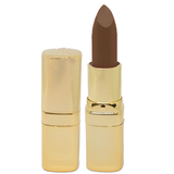 Lipstick - Royal Chocolate .16 oz