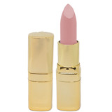 Lipstick - Natural Light .16 oz