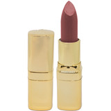 Lipstick - Curry Oxide .16 oz