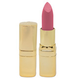 Lipstick - Crystal Peach .16 oz