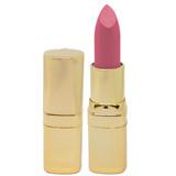 Lipstick - Crystal Peach .16 oz