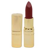 Lipstick - Vamp .16 oz