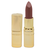 Lipstick - Natural Glamour .16 oz