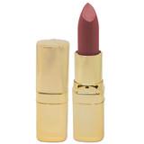 Lipstick - Earth Glow .16 oz