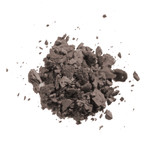 Eyeshadow Refill .11 oz Cassette - Easy Taupe