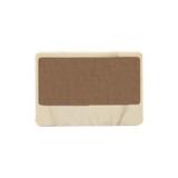 Blush Refill .25 oz Cassette - Sepia Glaze