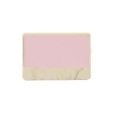 Blush Refill .25 oz Cassette  - Crystalline Pink