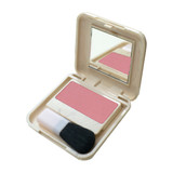 Blush  Compact .25 oz  - Bella Rose