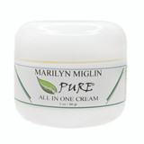 "Marilyn Miglin Pure® ""All In One Cream"" 1 oz"