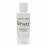 "Marilyn Miglin Pure® ""Pearlescent Cleanser"" 4 oz"