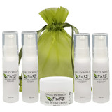 """Marilyn Miglin Pure® """"Pure on the Go"""" Travel Collection"""