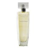 Destiny Eau De Parfum 3.3 oz.