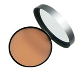 Bronzing Powder .3oz - NEW