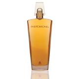 Pheromone® Eau De Parfum 3.4 oz Spray