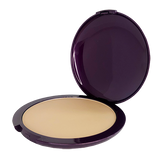 Sixth Sense Pressed Bath Powder Compact .56 oz