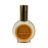 Pheromone® Gold Perfume Oil .5 oz